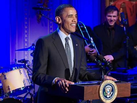 obama-memphis-soul